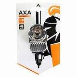 AXA Pico 30-E_