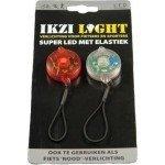 IKZI Super LED