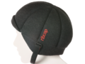 Ribcap-Jackson-Antraciet