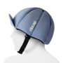 Ribcap-Hardy-Azure