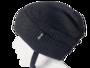 Ribcap-Lenny-Antraciet