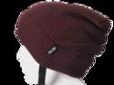 Ribcap-Lenny-Bordeaux